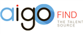 aigo FIND Ltd jobs