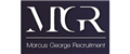 Marcus George Recruitment jobs