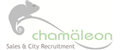 Chamaleon - Sales & City Recruitment jobs