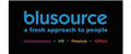 Blusource jobs