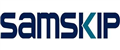 Jobs from Samskip