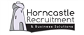 Horncastle Recruitment jobs