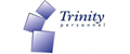 Trinity Personnel jobs
