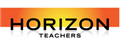 Horizon Teachers jobs