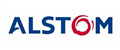 Alstom Transport UK Limited jobs