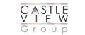 Castle View Recruitment jobs