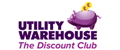 Utility Warehouse  jobs
