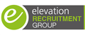 Elevation Engineering and Manufacturing  jobs