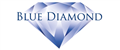 Blue Diamond Limited jobs