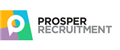 Prosper Business Recruitment Limited jobs