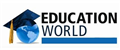 Education World Ltd jobs