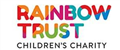 Jobs from Rainbow Trust