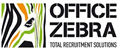 Office Zebra LTD jobs