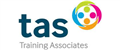 Training Associates (Surrey) jobs
