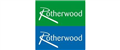 Rotherwood Recruitment jobs