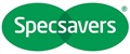 Specsavers jobs