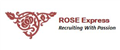 Rose Express Recruitment jobs