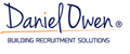 Daniel Owen Ltd jobs