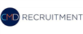 Jobs from CMD Recruitment