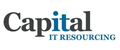 Capital IT Resourcing jobs
