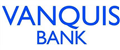 Vanquis Bank  jobs