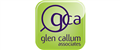 Jobs from Glen Callum Associates