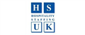 Jobs from Hospitality Staffing UK