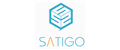 Satigo jobs