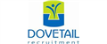Dovetail Recruitment Ltd jobs