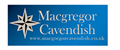 Macgregor Cavendish (UK) Ltd jobs