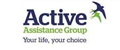 Active Assistance jobs
