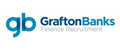 Grafton Banks Finance jobs