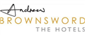 Brownsword Hotels jobs