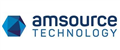 Amsource Technology Ltd jobs