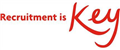 KEY PERSONNEL UK LIMITED jobs