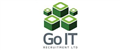 Go IT Recruitment Ltd jobs