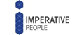 Imperative Recruitment (UK) Ltd jobs
