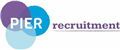 Pier Recruitment Ltd jobs