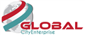 Global City Enterprise jobs