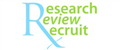 Research Review Recruit jobs