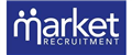 Market Recruitment jobs
