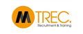 Jobs from MTrec Ltd