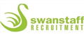 Posted by Swanstaff Recruitment Ltd