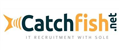 Catchfish.net jobs