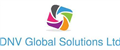 DNV Global Solutions Ltd jobs
