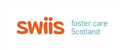 SWIIS Foster Care Scotland  jobs