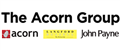 The Acorn Group jobs