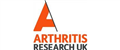 Arthritis Research UK jobs