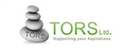 Jobs from TORS Ltd