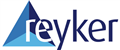 Reyker Securities plc jobs